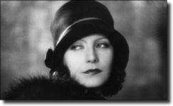 Διαβάστε περισσότερα: Greta Garbo: Μικρό σχόλιο