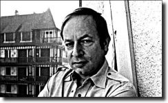 Διαβάστε περισσότερα: Ivan Passer: Ένας μειλίχιος δημιουργός
