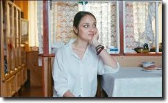 Διαβάστε περισσότερα: Ivana cea Groaznica