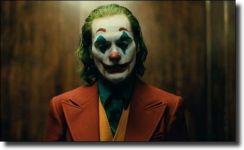 Διαβάστε περισσότερα: Joker