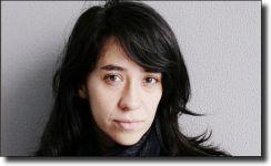 Διαβάστε περισσότερα: Laura Huertas Millán: Η «εθνογραφική μυθοπλασία» της