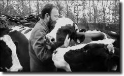 Διαβάστε περισσότερα: Pierre Creton: Καλλιεργώντας τη γη, σκηνοθετώντας