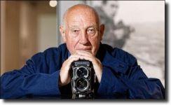 Διαβάστε περισσότερα: Raymond Depardon: Ποίηση και πολιτική