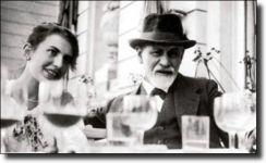 Διαβάστε περισσότερα: Sigmund Freud, a Jew Without God