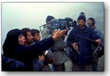 Διαβάστε περισσότερα: Κινηματογραφικός Οίκος Makhmalbaf