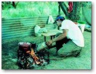 Διαβάστε περισσότερα: Οι νέες εικόνες της Αργεντινής