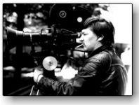 Διαβάστε περισσότερα: O Fassbinder και ο νέος γερμανικός κινηματογράφος