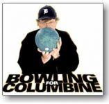 Διαβάστε περισσότερα: Michael Moore: Σαρκασμός, πολιτική και ευαισθησία