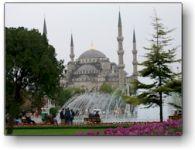 Διαβάστε περισσότερα: 27th Istanbul Film Festival: Η πόλη και οι εικόνες