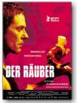 Διαβάστε περισσότερα: Berlinale 2010: Κάποιες ταινίες...