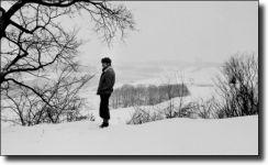 Διαβάστε περισσότερα: Andrey Tarkovsky. A Cinema Prayer