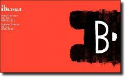 Διαβάστε περισσότερα: Berlinale 2021: Ημερολόγιο προβολών