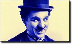 Διαβάστε περισσότερα: Charlie Chaplin: Μικρό σχόλιο