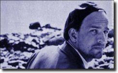 Διαβάστε περισσότερα:  Ingmar Bergman: Μικρό σχόλιο