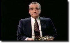 Διαβάστε περισσότερα: Martin Scorsese: Οι 10 καλύτερες ταινίες