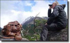 Διαβάστε περισσότερα: Nomad: In the Footsteps of Bruce Chatwin