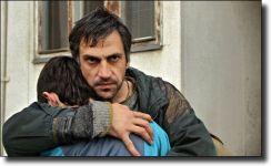 Διαβάστε περισσότερα: Ματιές στα Βαλκάνια 2020