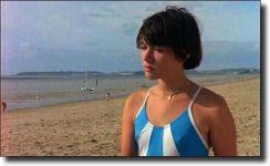 Διαβάστε περισσότερα: Pauline à la plage