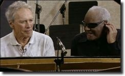 Διαβάστε περισσότερα: The Blues: Piano Blues