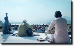 Διαβάστε περισσότερα: Φεστιβάλ Βενετίας 2020: Παρασκευή 4/9