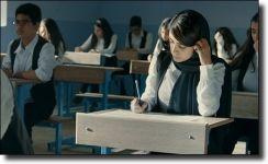 Διαβάστε περισσότερα: The Exam