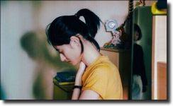 Διαβάστε περισσότερα: Bu yao zai jian a, Yu hua tang