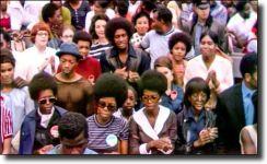 Διαβάστε περισσότερα: Summer of Soul (...or, When the Revolution Could Not Be Televised)