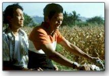 Διαβάστε περισσότερα: Apichatpong Weerasethakul: ένα βιογραφικό σημείωμα