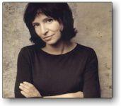 Διαβάστε περισσότερα: Το σινεμά της Susanne Bier