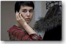 Διαβάστε περισσότερα: Jean Pierre Dardenne & Luc Dardenne: Για ένα κοινωνικό σινεμά