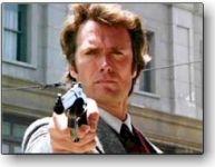 Διαβάστε περισσότερα: Clint Eastwood: Σημειώσεις για μια φανταστική βιογραφία