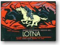 Διαβάστε περισσότερα: Lotna