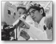 Διαβάστε περισσότερα: Nagisa Oshima: ένα βιογραφικό σημείωμα