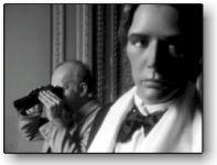 Διαβάστε περισσότερα: Raoul Ruiz: Τρεις ταινίες