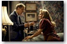 Διαβάστε περισσότερα: Ο Woody Allen σχολιάζει τις ταινίες του (και όχι μόνο)