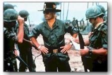 Διαβάστε περισσότερα: Κινηματογραφώντας τη σύγκρουση του Βιετνάμ
