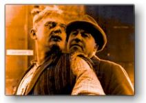 Διαβάστε περισσότερα: Ο Fassbinder και το μυθιστόρημα του Alfred Doblin