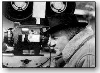 Διαβάστε περισσότερα: Ο Federico Fellini σε μετάβαση