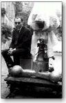 Διαβάστε περισσότερα: Jean-Luc Godard: Κάποτε το σινεμά...