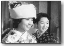 Διαβάστε περισσότερα: Το σινεμά του Mikio Naruse