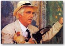 Διαβάστε περισσότερα: El coronel no tiene quien le escriba