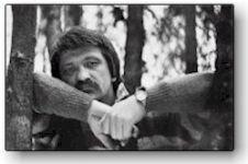 Διαβάστε περισσότερα: Aleksandr Sokurov: Συνεχίζοντας την παράδοση