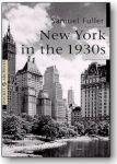 Διαβάστε περισσότερα: Μια περιπλάνηση στη Νέα Υόρκη