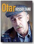 Διαβάστε περισσότερα: Otar Iosseliani: Η επιβίωση ενός δημιουργού