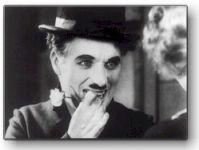 Διαβάστε περισσότερα: Charlie Chaplin