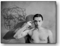 Διαβάστε περισσότερα: Jean Cocteau: για ένα σινεμά των ονείρων