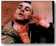 Διαβάστε περισσότερα: Robert DeNiro: Ο ηθοποιός στον κινηματογράφο