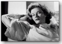Διαβάστε περισσότερα: Katharine Hepburn: ένα βιογραφικό σημείωμα