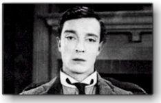 Διαβάστε περισσότερα: Η κωμική ιδιοφυΐα του Buster Keaton