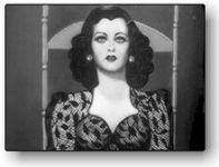 Διαβάστε περισσότερα: Fritz Lang: Τα αξεσουάρ της δράσης